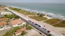 Casa Praia Araçagi