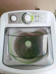 Lavadora Consul 8kg com garantia