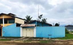 Título do anúncio: Casa com 3 Dormtórios (1 Suite), Rio da Praia (Sesc), Bertioga/SP.