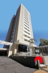 Título do anúncio: Apartamento Residencial Uatumã 1 Andarº