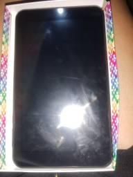 Troco ou vendo tablet