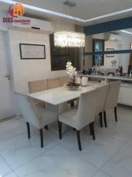 Apartamento para alugar no bairro Patamares - Salvador/BA
