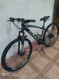Bike cxr