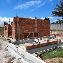 CAE(Cód. SP2009)Casa bairro jardim morada da aldeia  Rua doutor Mello Matos, 2 quartos