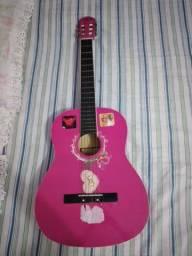 violão menphis