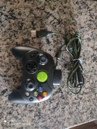 Xbox clássico