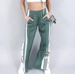 Calça adidas Adbreak original