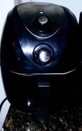 Air fryer Philco Usada