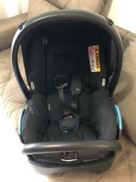 Título do anúncio: Bebê Conforto Maxi Cosi com Base para carro
