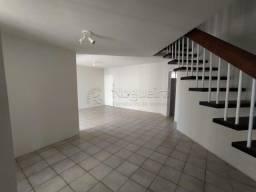 171m² | 4 quartos (2 suítes) | Duas varandas | Andar Alto | Felix de Brito