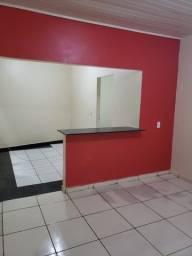 Apartamento Bahia nova