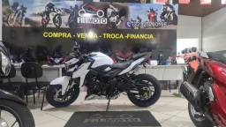 Título do anúncio: Suzuki gsx 750 cc - Ano 2020 - R$ 45.900,00