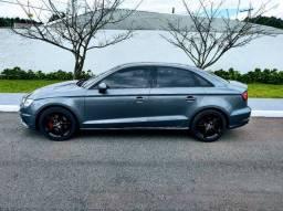 Audi A3 Sedan TFSI 1.4