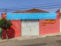 Título do anúncio: Galpão/depósito/armazém para alugar em Vila cidade jardim, Limeira cod:47270