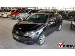 Volkswagen Polo 2014!! Lindo Oportunidade Única!!!!