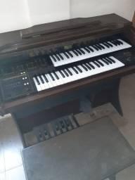 Órgão eletrônico (digital)