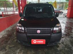 Fiat Doblo Essence 1.8 5l 2019/2020