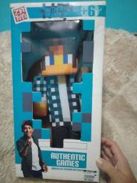 Boneco Authentic Games