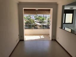 Apartamento para aluguel, 2 quartos, 1 vaga, Partenon - Porto Alegre/RS
