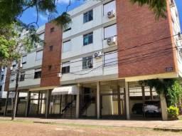 Apartamento para aluguel, 1 quarto, 1 vaga, VILA IPIRANGA - Porto Alegre/RS