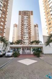 Apartamento para aluguel, 2 quartos, 1 suíte, 1 vaga, VILA IPIRANGA - Porto Alegre/RS