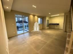 Apartamento à venda com 2 dormitórios em Alto de pinheiros, São paulo cod:AD0465_MPV