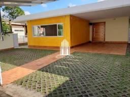Casa à venda com 5 dormitórios em Alto de pinheiros, São paulo cod:CA0288_MPV
