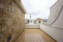 Casa à venda com 4 dormitórios em Vila prudente, São paulo cod:CA1636_MPV