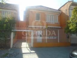 Casa Residencial para aluguel, 2 quartos, FLORESTA - Porto Alegre/RS