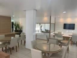 Apartamento à venda com 2 dormitórios em Parque imperial, São paulo cod:AP24909_MPV