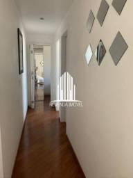 Apartamento à venda com 2 dormitórios em Jardim vila formosa, São paulo cod:AP20467_MPV