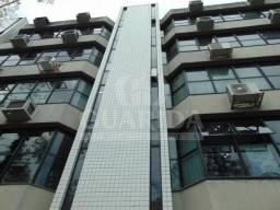 Conjunto/Sala Comercial para aluguel, 2 vagas, PETROPOLIS - Porto Alegre/RS