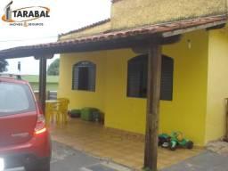 Casa - TRB223