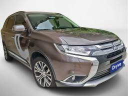 MITSUBISHI OUTLANDER GT 3.0 V6 4X4 AT