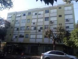 Apartamento para aluguel, 2 quartos, JARDIM BOTANICO - Porto Alegre/RS