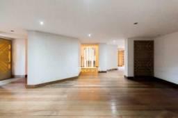 Casa à venda com 4 dormitórios em Alto de pinheiros, São paulo cod:SO0795_MPV
