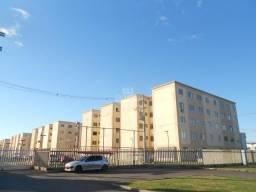 Apartamento para aluguel, 2 quartos, 1 vaga, SARANDI - Porto Alegre/RS