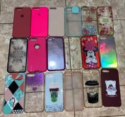 Capinha iPhone