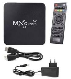 Tv box 32GB