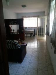 Casa 4 dormitorio mooca