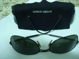 Óculos Sol Giorgio Armani Original
