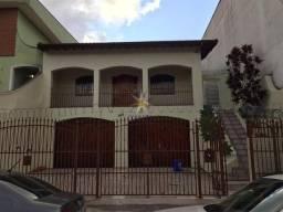 Título do anúncio: Casa para alugar com 4 dormitórios em Jardim brasília (zona leste), São paulo cod:1217