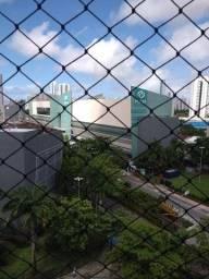 Título do anúncio: Apartamento para venda tem 118 m² com 3 quartos em Parnamirim - Recife - PE