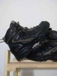 Bota Oakley - All Mountain Boots