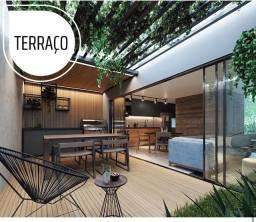 Título do anúncio: Casa para venda tem 65 metros quadrados com 2 quartos em Centro - Tamandaré - PE