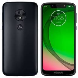 Motorola moto g7 play 32gb original