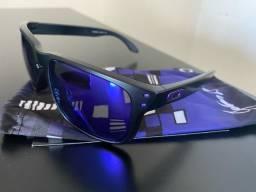 Óculos OAKLEY original NOVO
