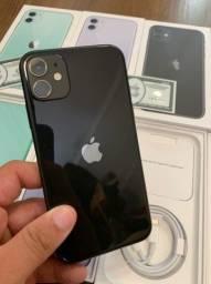 Iphone 11 128GB ! Promoção!!!!!! apenas 4 peças nesse valor !!!