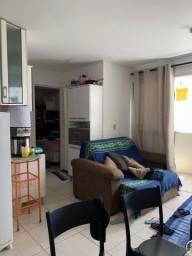 RL - PR0M0 Apartamento a venda em candeias! Perto da praia!