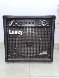 Título do anúncio: Amplificador Laney LX20